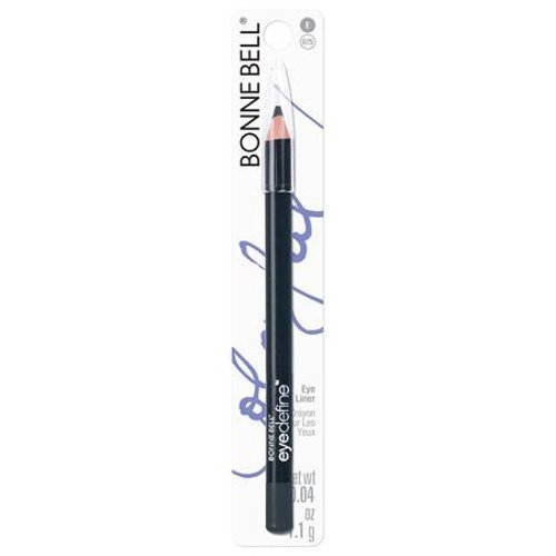 Bonne Bell Eye Define Eyeliner, 075 Charcoal, 0.04 oz