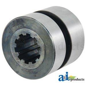 (A&I Products SLEEVE PTO CLUTCH PART NO: A-NCA717A)