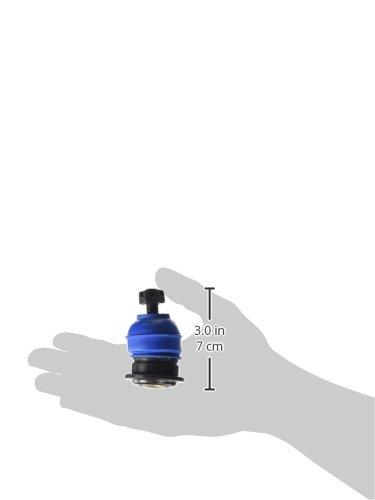 Auto Extra Mevotech MK90469 Ball Joint