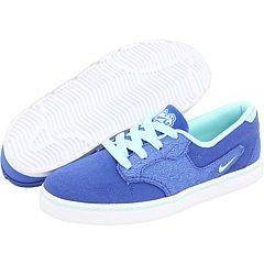 mujer 4 de Air Zapatillas Nike running blancas Max para Torch Onw88Ydxq