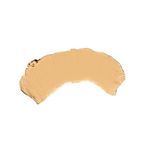 Dermablend Quick-Fix Concealer Stick with SPF 30 for Full Coverage, 25N Beige, 0.16 oz.