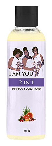 I-Am-You-2-in-1-Shampoo-and-Conditioner