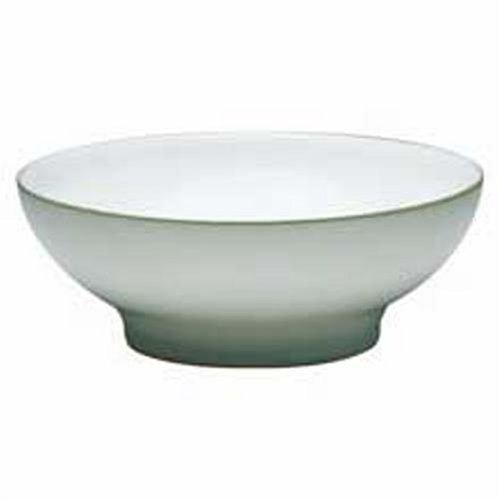 Denby Regency Green Medium Serving Bowl ()