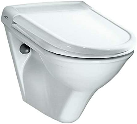 LAUFEN Vienna Comfort Si/ège de WC
