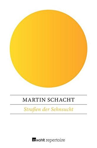 strassen-der-sehnsucht-berlinroman