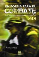 Descargar Libro En Forma Para El Combate Adrian Weale
