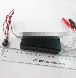 Cable Length: 0.2m Computer Cables CCFL Tester LCD TV Monitor Laptop Screen Repair Backlight Lamp Test MAX 700mm LM-12700A Yoton