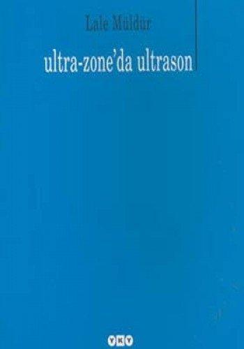 Ultra-Zone'da Ultrason