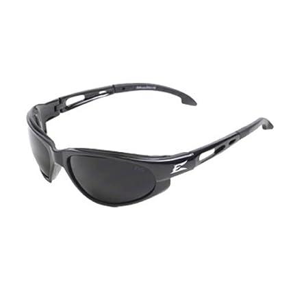 eac01f3a2189 Edge Eyewear SW116 Dakura Safety Glasses