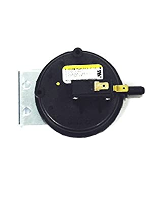 Atwood 90277 Kit, Pressure Switch Water Heater Service Parts RV Camper Trailer