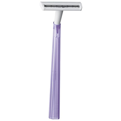 Buy razors for shaving legs