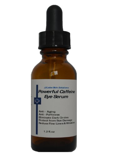 Powerful Caffeine Circles Repair Wrinkles product image