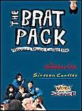 The Brat Pack Collection - Yearbook Collection
