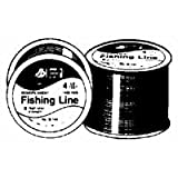 South Bend Monofilament Fishing Line (30 pounds, 180 yards)