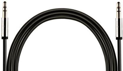 Spider AUX Cable E-STEX-0004