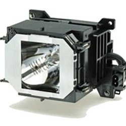 Electrified ELPLP28 E-Series Replacement Lamp