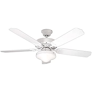 Litex e wod52ww5c all weather collection 52 inch indooroutdoor litex e wod52ww5c all weather collection 52 inch indooroutdoor ceiling fan with aloadofball Gallery