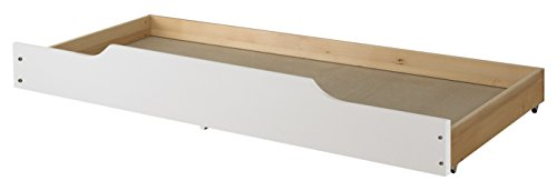 Storage Orbelle Trundle (Orbelle Trading The Orbelle Trundle Storage/Bed Drawer)