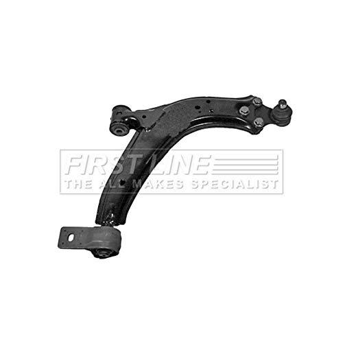 First Line FCA5985 Suspension Arm Front RH: