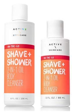 Bath And Body Works Skin Care - 9