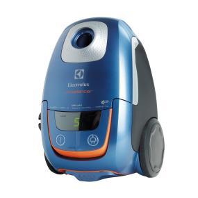 electrolux ultra silencer deep clean canister vacuum el7063b. Black Bedroom Furniture Sets. Home Design Ideas