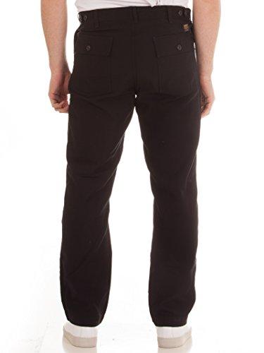 Carhartt - Pantalon - Homme