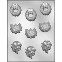 christmas-assortment-chocolate-mold