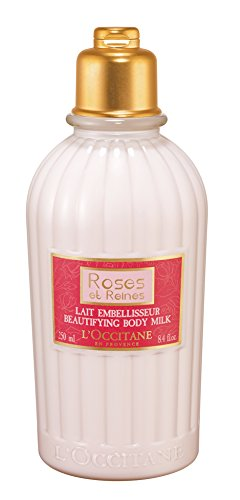 loccitane-roses-et-reines-beautifying-body-milk-84-fl-oz