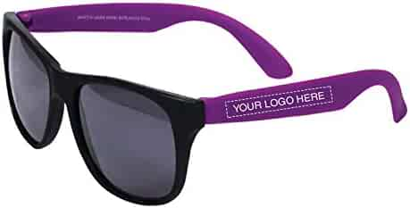 700846df54ed Shopping Purples -  200   Above - Sunglasses   Eyewear Accessories ...
