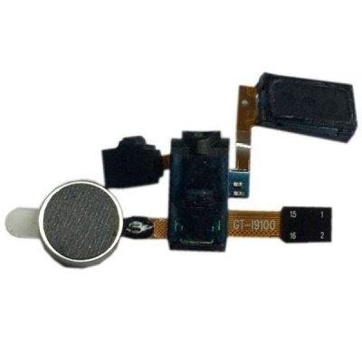 Webcam para Notebook e Netbook Samsung NC215, NF110, NF210, RV411, RV415, RV419, RV420, RV511