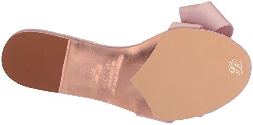 Ted Baker Kvinders Beauita Slide Lys Pink dzgylWL