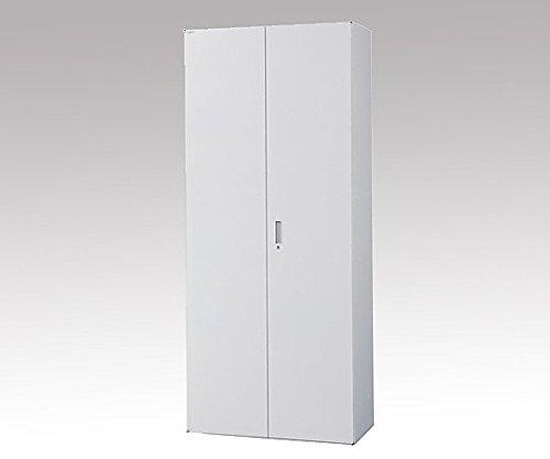 ナビス(アズワン)8-3995-01セレクトナビトールタイプ両開き700×450×2100mm B07BD392JC