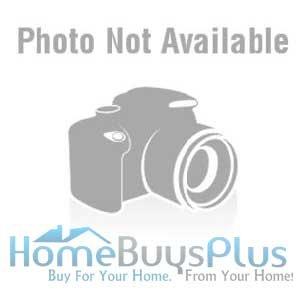 4 pack 500g ctg per ctn Toner T-3560 for Toshiba BD-3560, 3570, BD-4560, 4570
