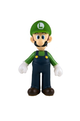 Nintendo Super Mario Classic 5