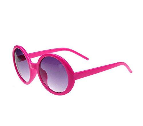 de Gafas de Gafas Sol Las Las Youkara Moda Nuevas de de Moda de Sol de Mujeres Xq8wwt1