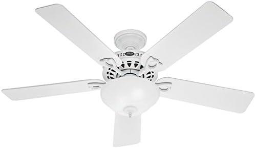 Hunter Astoria Indoor Ceiling Fan