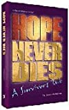 Hope Never Dies, Sarah Wahrman, 1578192641