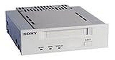 Sony SDT-9000/TA5 4MM DDS3 DAT 12/24GB INTERNAL SCSI (SDT9000TA5), Refurb from Sony