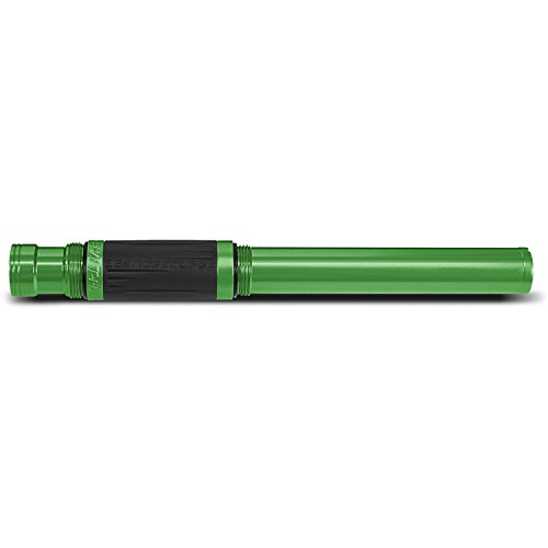 (Planet Eclipse Shaft FL Barrel Back / Insert - Apple Green - .685)
