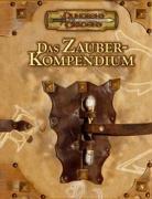 Das Zauberkompendium: Quellenbuch für D&D