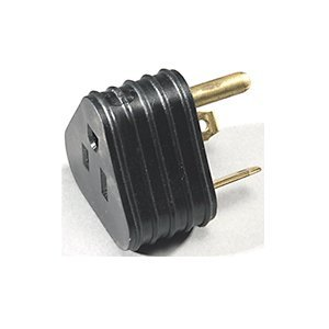arcon-triangle-temporary-adapter-110-volt-ad-007c
