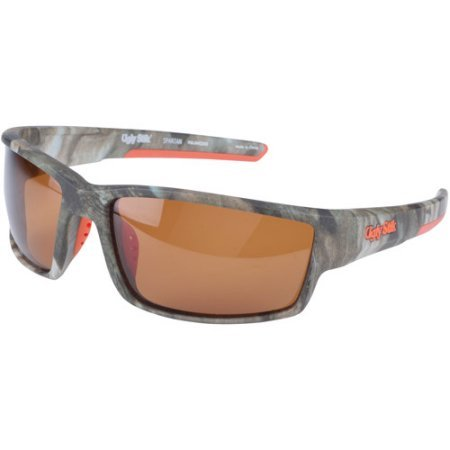 Shakespeare Ugly Stik Spartan - Shakespeare Sunglasses With