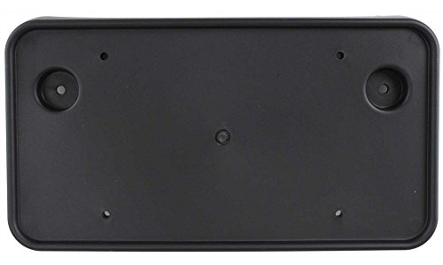evan-fischer-eva19772028051-license-plate-bracket-for-lincoln-town-car-03-11-front-replaces-partslin