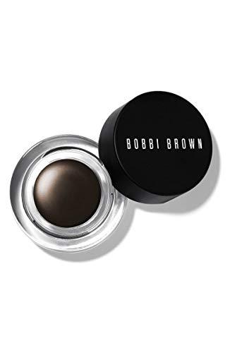 Bobbi Brown Long-Wear Gel Eyeliner - Espresso Ink