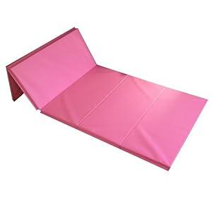 The Beam Store Folding Gym Mat