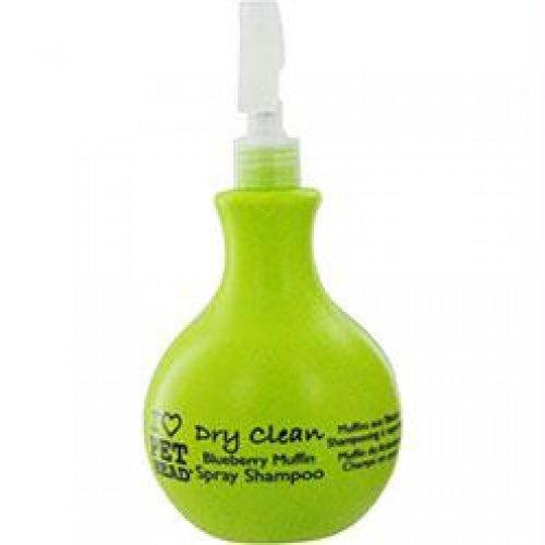 Dry Clean Blueberry Muffin Spray Shampo/FN240759/15.2 oz//