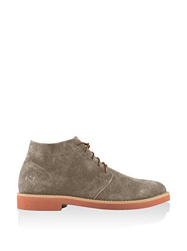Superga, Sneaker donna, Multicolore (Sabbia), 6 UK
