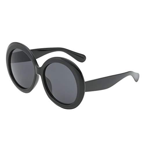 Baosity B 1 Mode Yeux De Plaisir Style Oversize Soleil Vintage Chat Pour Rétro Lunettes Femmes ggqFdr