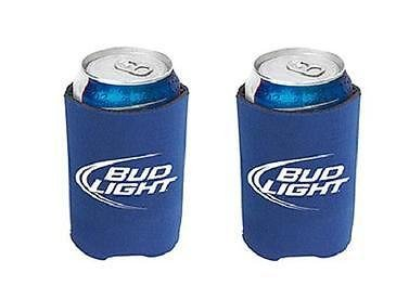 coolers light beer - 9