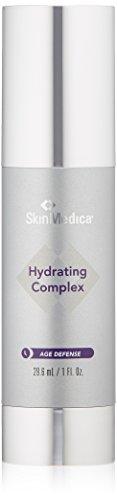 SkinMedica Hydrating Complex, 1 oz.